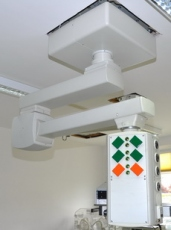 Ceiling Pendants Dr 228 Ger New And Used Medical Technology